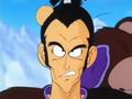 AngryBearMurasaki