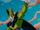 Dragon Ball Z épisode 172