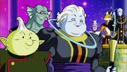 1497524966-dragon-ball-super-episode-81-images-59