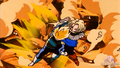 Android 18 (82)