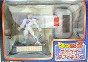 Banpresto2005-FREEZASCOUTER