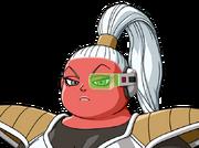 Bonyu icono DBZKakarot