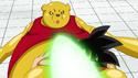 Botamo Beam anime