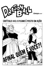 Capitulo443