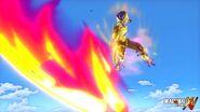 DBXV Resurrection F Pack DLC Golden Frieza Golden Death Slash (Super Skill) 10854989 1005885922755848 9214202459776014680 o