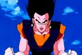 Ep 269 - Vegito becomes a Super Saiyan