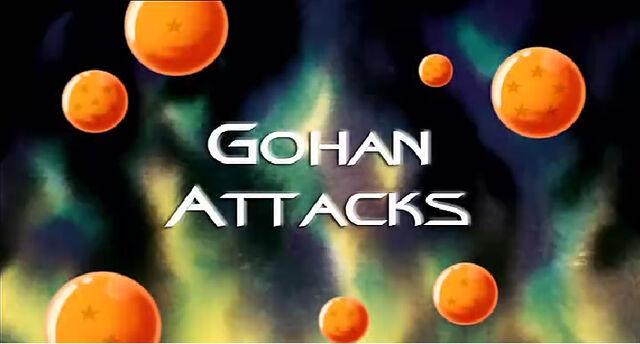 File:Gohan Attacks.jpg