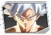 Goku (Ultra Istinto)-x