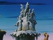 Palacio de Llood