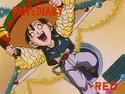 Pan's MAriachi Jump