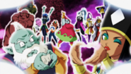 Universe2 Warriors (1)
