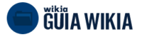 Wiki-wordmark Guia