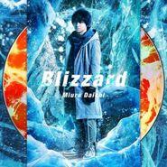 Blizzard edition2-300x300
