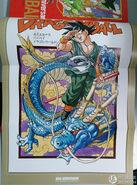 DB SHB poster2