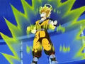 Dbz233 - (by dbzf.ten.lt) 20120314-16320008