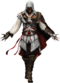 Ezio-Auditore-de-Firenze--Assassins-Creed-2-psd27127