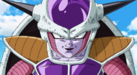 Frieza first form RoF