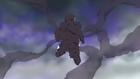 Ghost warrior frieza regenerate