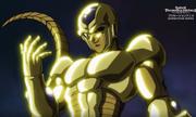 Gold Meta Kura2(1)