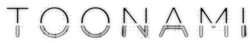 Toonami 2017 logo