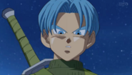 """Future"" Trunks Saga - 53 14"