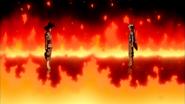 """""""Future"""" Trunks Saga - Ep54 2"""