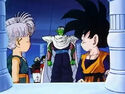 Dbz242(for dbzf.ten.lt) 20120404-16003122
