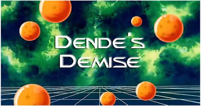 File:Dende's Demise.jpg
