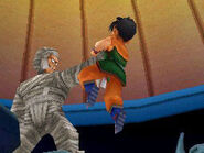 Dragon Ball Origins 2 (12)