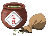 Senzu