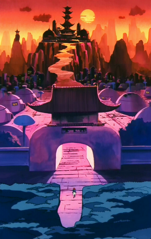 File:EmperorPilafPalaceDreamEp03.png