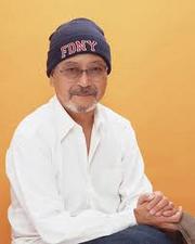 KatsujiMori