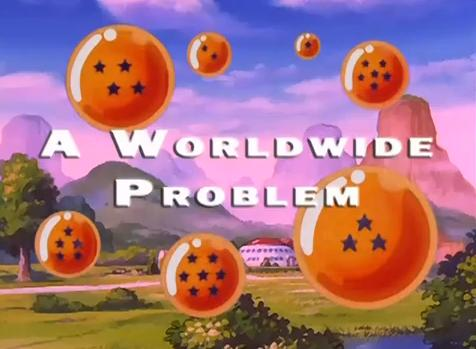 File:World wide problem.jpg