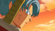 """Future"" Trunks Saga - Ep58 10"