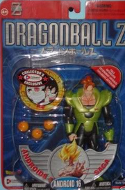 Android16-ZStoreExclusive