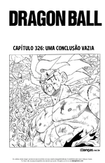 Capitulo326