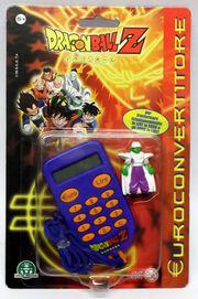 DBZ-currency-converter-2001