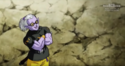 Fu Super Dragon Ball Heroes-08
