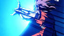 Goku Blast Janemba