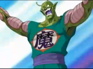 KingPiccolo2(DBSagas)