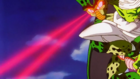 Cell Eye Lasers 2