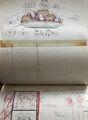 DB 71 Storyboard 57852404 813722925659435 4508443225198952448 n