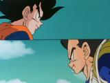 Dragon Ball Kai épisode 013