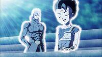 Dragon-Ball-Super-Épisode-118-280