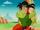 Dragon Ball Z épisode 023