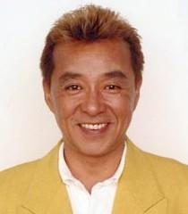 Ryūsei Nakao