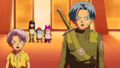 """Future"" Trunks Saga - Ep58 17"