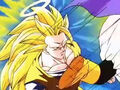 DBZ - 230 - (by dbzf.ten.lt) 20120311-16130460