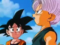 Dbz248(for dbzf.ten.lt) 20120503-18160391