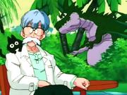 Dr.Brief2